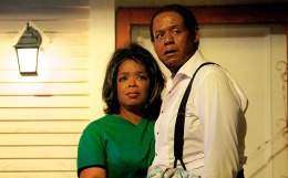 Review: The Butler